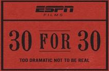 30_for_30_Volume_I_logo